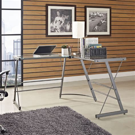 easy2go l desk instructions corner computer desk with hutch wayfair desk gray desk