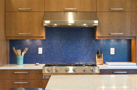 groutless kitchen backsplash groutless tile backsplash kitchen traditional with