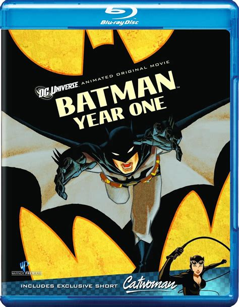 batman year one b0064w65so batman year one blu ray