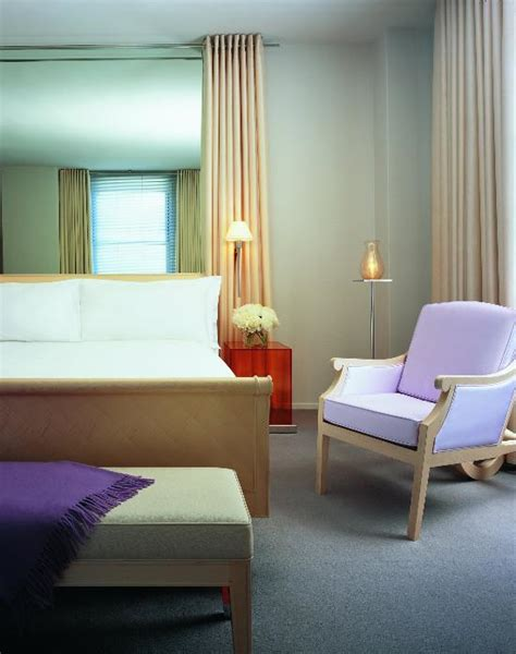 Hotel Rooms San Francisco clift hotel san francisco updated 2017 reviews prices ca tripadvisor