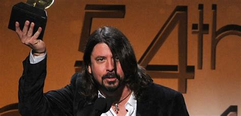 shelley duvall dave grohl the shining actress to star in nirvana biopic radio x