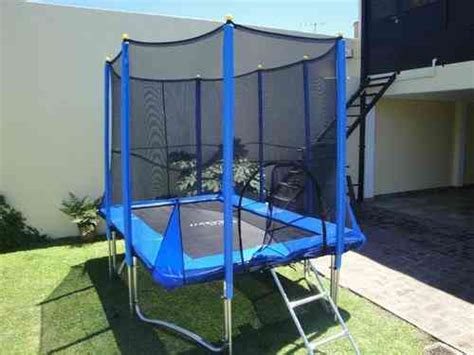 cama elastica madrid camas elasticas segunda mano america s best lifechangers