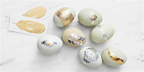 easter egg design 75 best easter egg designs easy diy ideas for easter