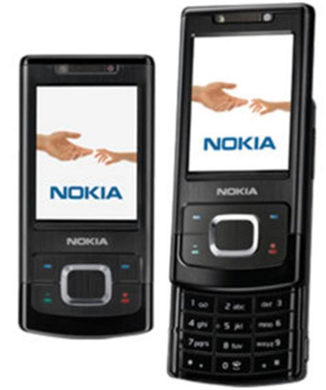 Nokia 6500s Ori nokia 6500 slide original telekomweb de telefons carkits und zubeh 246 r f 252 r die beste preise