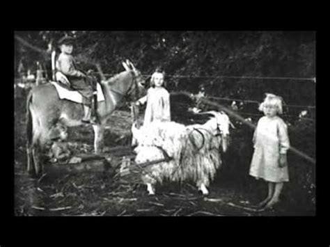 fotos antiguas inexplicables las 14 im 193 genes antiguas m 193 s misteriosas youtube