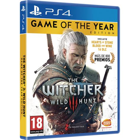 the witcher 3 hunt of the year edition unofficial walk through a s k hacks cheats all collectibles all mission walkthrough step by step ultimate premium strategies volume 8 books juegos playstation 4 183 ps4 183 videojuegos 183 el corte ingl 233 s