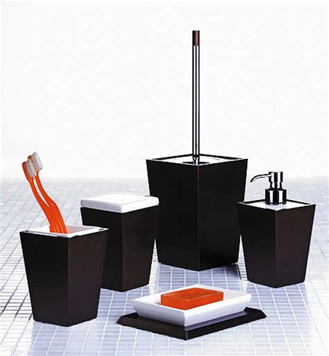 Freestanding Bathroom Accessories Freestanding Bathroom Accessories Kyoto