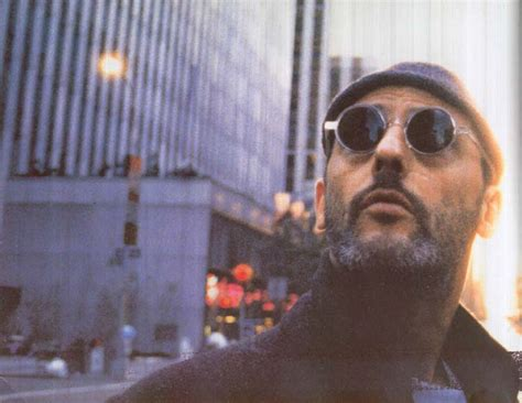 jean reno film the leon jean reno l 233 on people pinterest jean reno movie