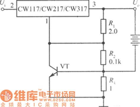 current limiting resistor for battery charger current limiting battery charger circuit battery charger power supply circuit circuit