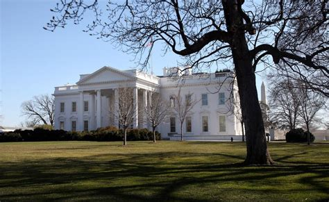 How Much Is The White House Worth by White House Worth 400 Million News Sarasota Herald