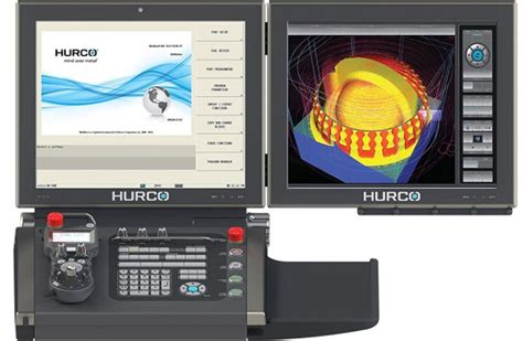 home press releases hurco companies inc cnc extention apk files hurco launches new max5 control mfg tech update