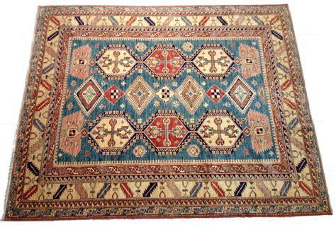 tappeti persiani usati 4 stili 3 tipologie e 4 ambienti per il tappeto persiano