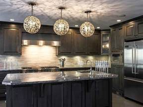 Contemporary Kitchen Pendant Lighting Better Contemporary Pendant Lights Ideas Aio Contemporary Styles