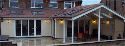Country Bedroom Ideas Loft Conversions Essex Loft Conversion Company Loft
