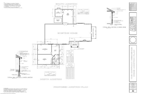 house design and drafting services 100 home design and drafting services home chris