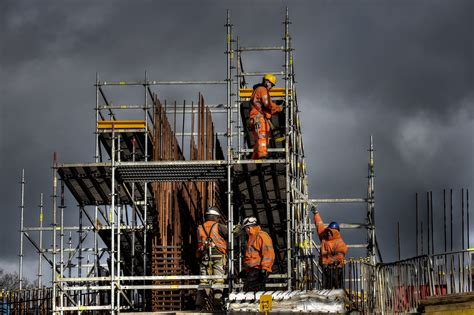 For Construction Work behaviour attitutde and perception of safety risk in a