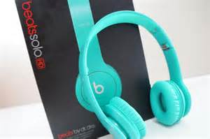 beats color beats drenched in teal hd