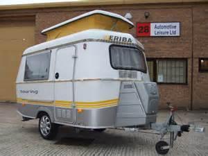small caravan small caravan
