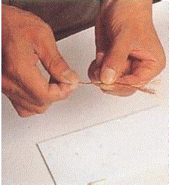 Berapa Pinset 5 from architecture membuat miniatur pohon