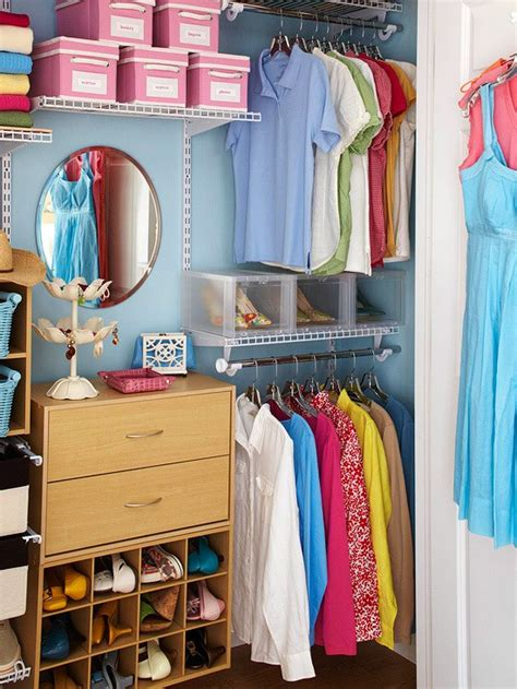 Awesome Closet Designs by Interior Awesome Walk In Closet Design For Wooden Style Storage Simple Design Of Walk In