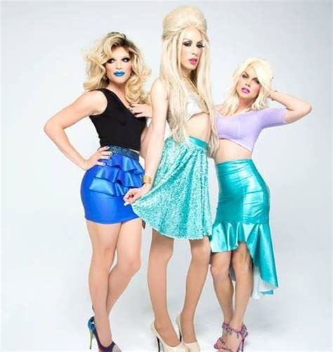 the deadly travellers complete 16 best willam images on photo shoot and photography