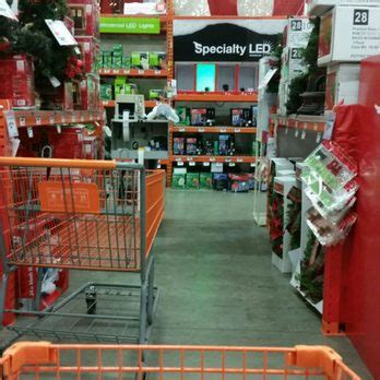 the home depot 15 photos 18 reviews hardware stores