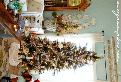 my memory christmas tree what meegan makes