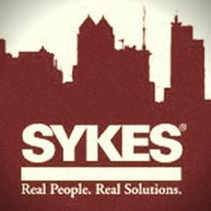 sykes home sykes home preemployment on vimeo