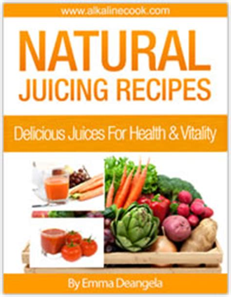 juicing recipe book 365 juicing recipes for every condition juicer recipe book books oprah s diet plans how to lose weight fast