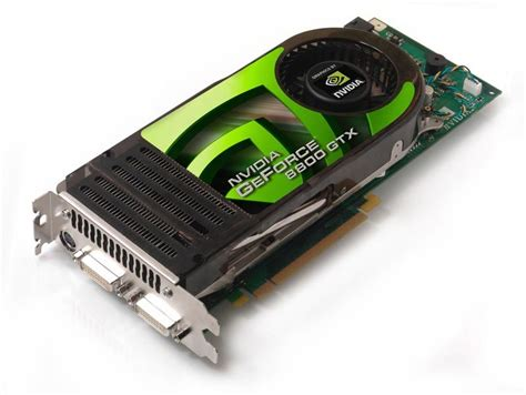 Vga Card Geforce geforce graphic card free agencybackuper