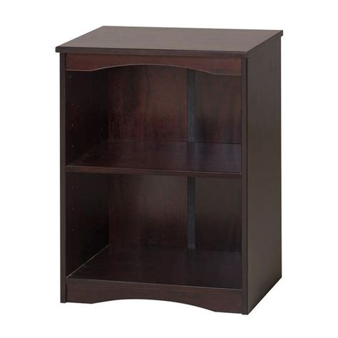 Wide Wooden Bookcase by Best 25 Wooden Bookcase Ideas On Cube Wall