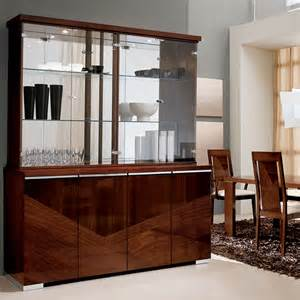 contemporary china cabinets and buffets esf modern china