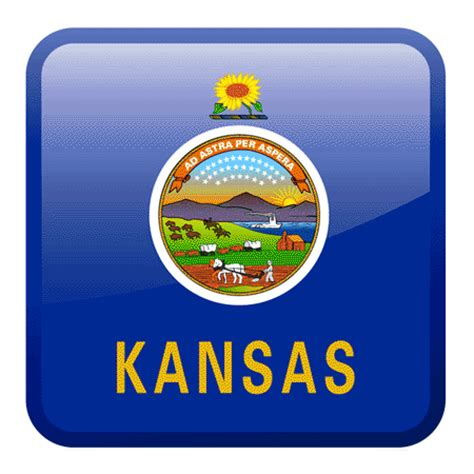 Free Records Kansas Free Kansas Mvr