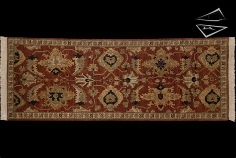 3 x 8 rug runner 3 x 8 runner rug florentia lace rug runner jade 3 x 8 touch of class chandra beige green 3 x