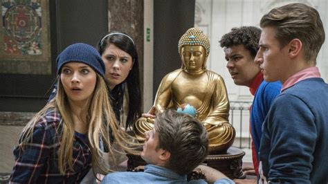film ghost rockers cast visit ghost rockers voor altijd kinepolis belgi 235