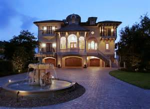 luxury house plans for sale beautiful luxury home dream house floor plans designs in