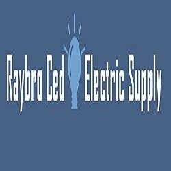lighting stores st petersburg fl raybro ced electric supply 2 photos stores