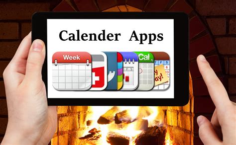 Calendar App For Android Best Calendar App For Android Smartphone Updated