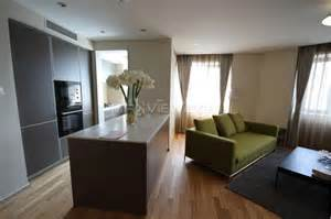 Apartment 2 Bedroom For Rent East Gate Plaza Egsa0007 2brs 135sqm 165 22 000 Maxview