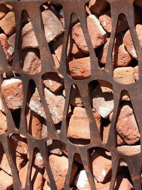 Ideen Aus Treibholz 4116 39 besten gartenzaun bilder auf gartenzaun