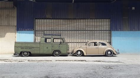 boat accessories kuala lumpur vw ming independent aircooled specialist automotive