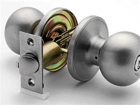 faultless locks to guard your home inquirer business
