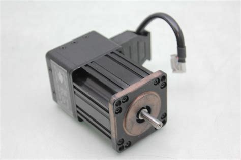 smart motor animatics animatics sm2320sq smart motor integrated servo motor