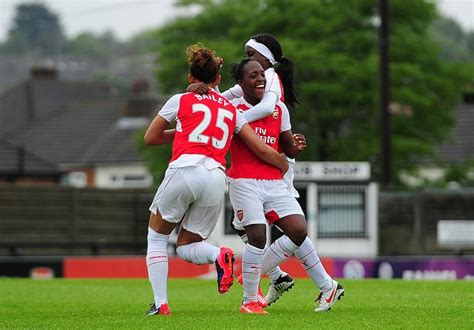 arsenal women women s sport ennis hill unsure about competing in