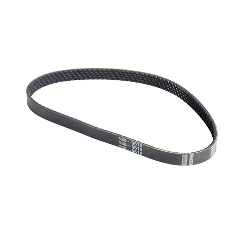 Good Kitchen Faucets by Toro Replacement Snow Blower Rotor Belt For Snowmaster