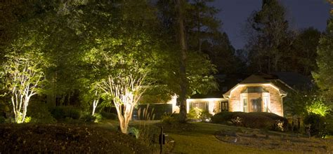 Landscape Lighting Atlanta Landscape Lighting Design Gallery Abulous Lighting Roswell Alpharetta Johns Creek Atlanta