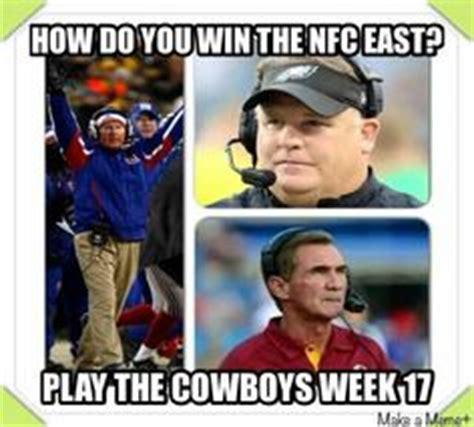 Anti Cowboys Meme - funny anti dallas cowboys