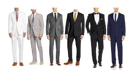 Top 30 Best Men?s Wedding Suits & Tuxedos