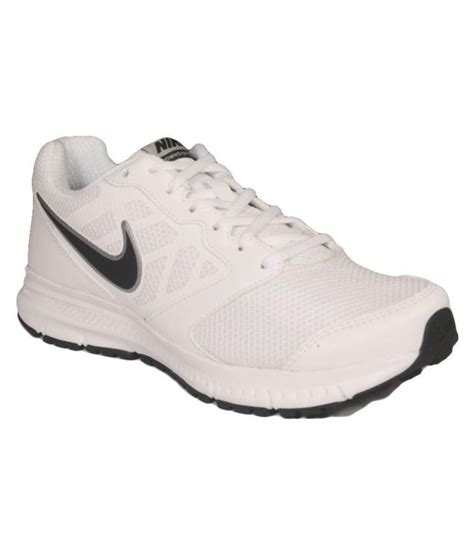 nike white running shoes price in india buy nike white