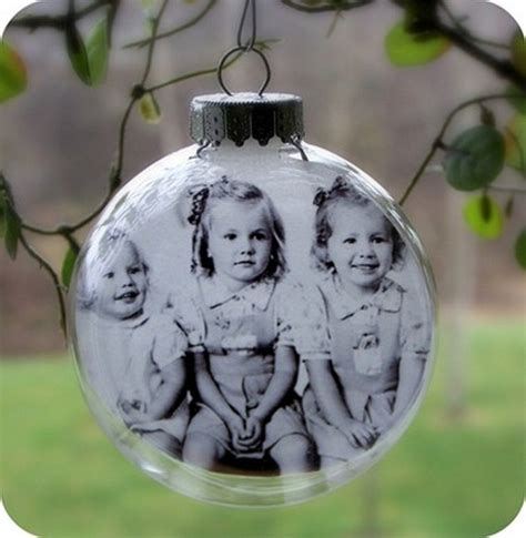 diy christmas ornament ideas 28 pics